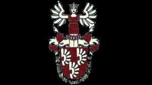 de-Watteville-Crest